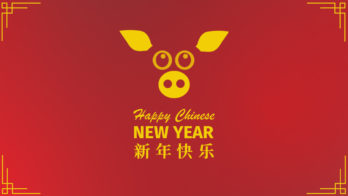 chinese-new-year-2019-red