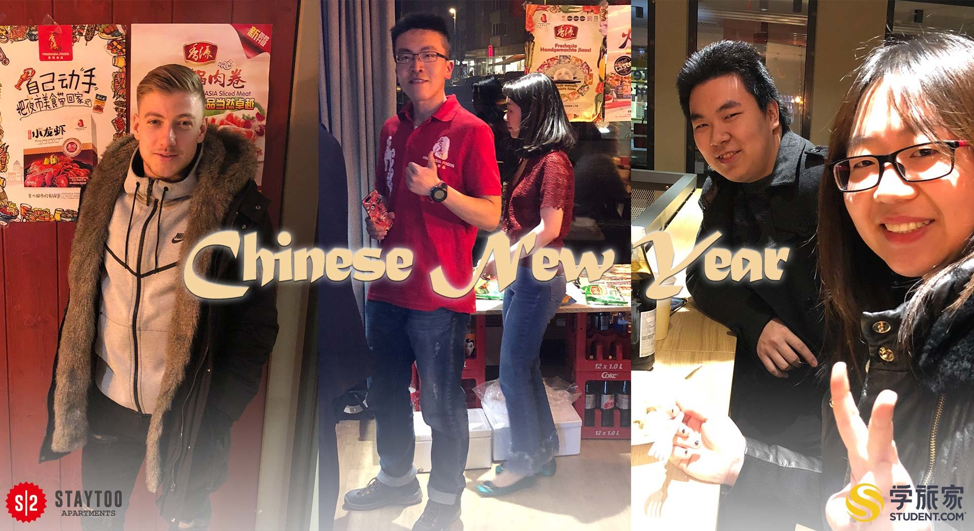 chinese-new-year-people-newsletter