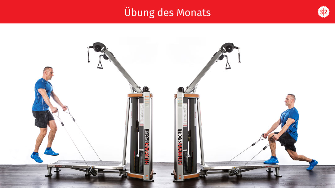 stay-fit-uebung-des-monats-august