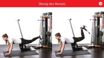 stay-fit-uebung-des-monats-juni-girl-weiss