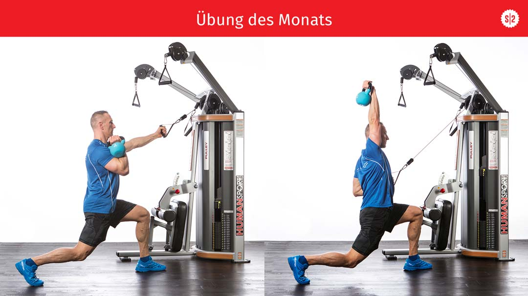 stay-fit-uebung-des-monats-november