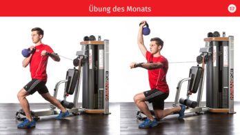 stay-fit-uebung-des-monats-september