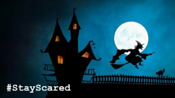 stay-scared-halloween