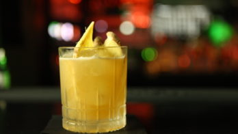 stay-tasty-ginger-gin-sour