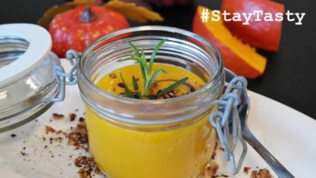 stay-tasty-kuerbissuppe