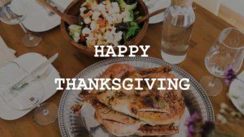 stay-thankful-happy-thanksgiving